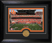Oregon State Beavers Reser Stadium  Desktop Photomint