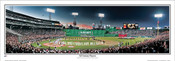 """""""All Century Players"""" 1999 All-Star Game Panoramic Poster"""