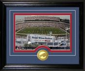 Ralph Wilson Stadium - Bills Desktop Photomint