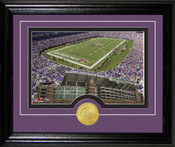 M&T Bank Stadium - Ravens Desktop Photomint