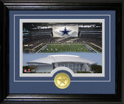 Cowboys Stadium Desktop Photomint