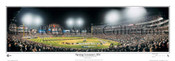 """2005 World Series"" Chicago White Sox Panoramic Poster"