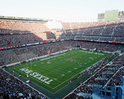 "Texas A&M Aggies  ""Game Day"" at Kyle Field Photo"