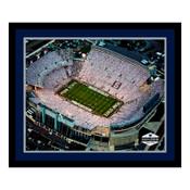Penn State Nittany Lions - Beaver Stadium Art