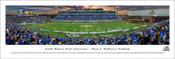 South Dakota State Jackrabbits at Dana Dykhouse Stadium Panorama