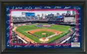 Target Field - Minnesota Twins 2018 Signature Field