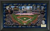 Petco Park - San Diego Padres 2018 Signature Field