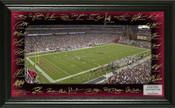Arizona Cardinals 2017 Signature Gridiron Collection