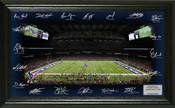 Houston Texans 2017 Signature Gridiron Collection