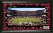 San Francisco 49ers 2017 Signature Gridiron Collection