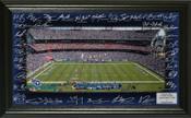 Tennessee Titans 2017 Signature Gridiron Collection