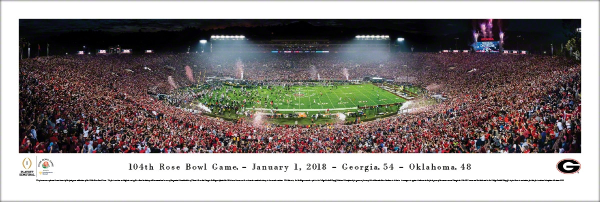 Sanford Stadium Facts Figures Pictures And More Of The