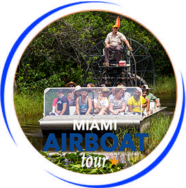 air-boat-tours-miami-beach.png