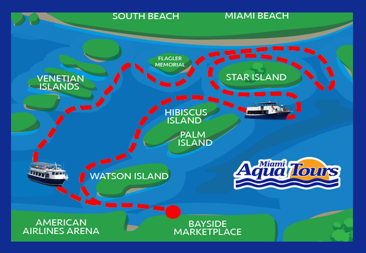 aqua-tours-map-7777.jpg