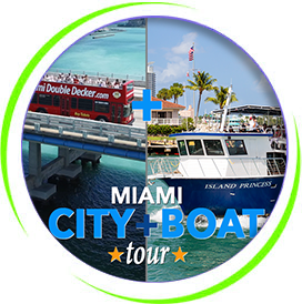 city-boat-tour-miamibeach.png