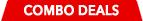 combo-deals-red.jpg