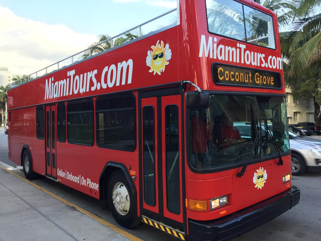 hop-on-hop-off-miami-bus-tour.jpg