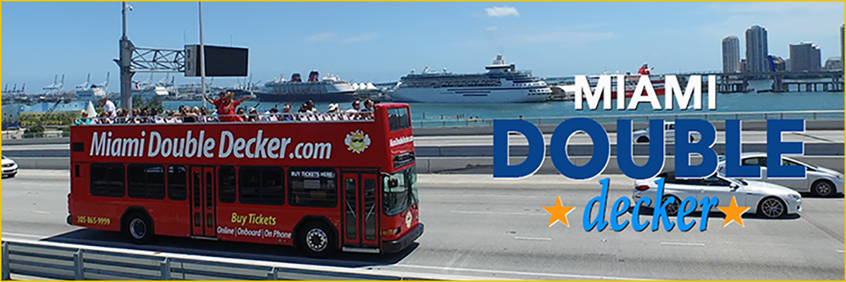 miami-double-decker-bus-tour-1201.png