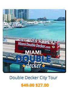 miami-double-decker-city-sightseeing-tour.png