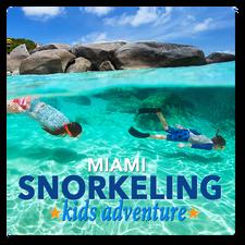 Snorkeling Sailboat Key West