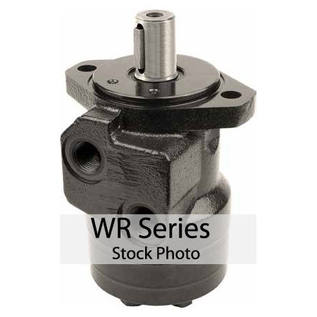 White drive hydraulic motor 255090f3010aaaaa empire for White hydraulic motor seal kit
