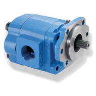 Permco Pump P5151 Series - P5151A224AAXQ25-54