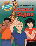 Beginning Sign Language Series
