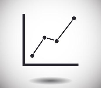 Raised-Line Progress Charts (12 pack)