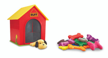 Ruff's House