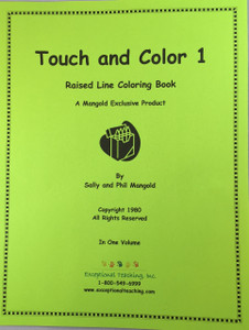 Touch & Color 1