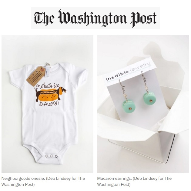 washington-post-holiday-gift-guide-2015-feature.jpg