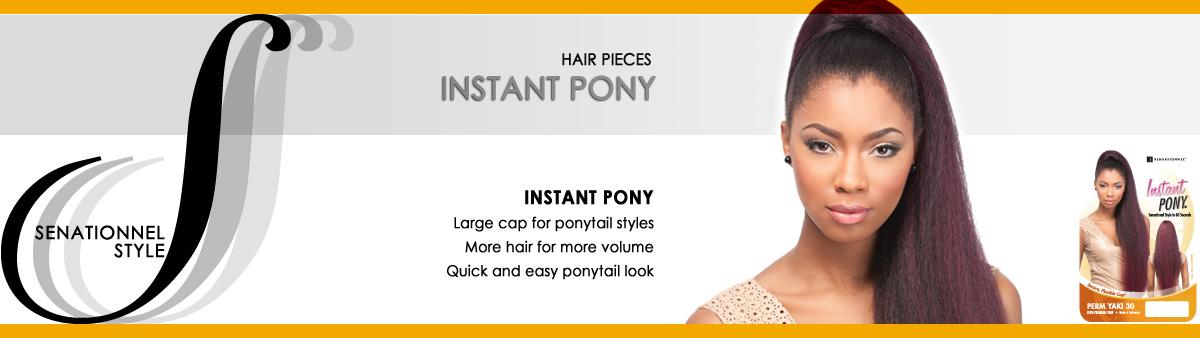 instant-pony.jpg