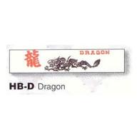 Dragon Headband