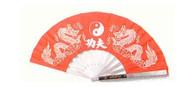 Kung Fu Fan, Dragon