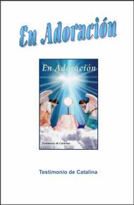 En Adoracion - Spanish