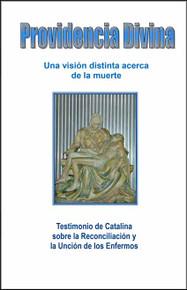 Providencia Divina - Spanish