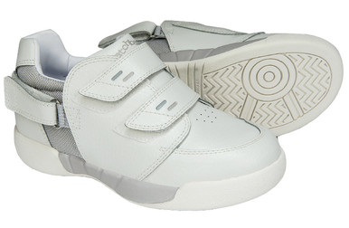 Hatchbacks Aspire Kids Orthopedic Shoe