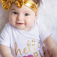 Baby Boutique (0-18m)