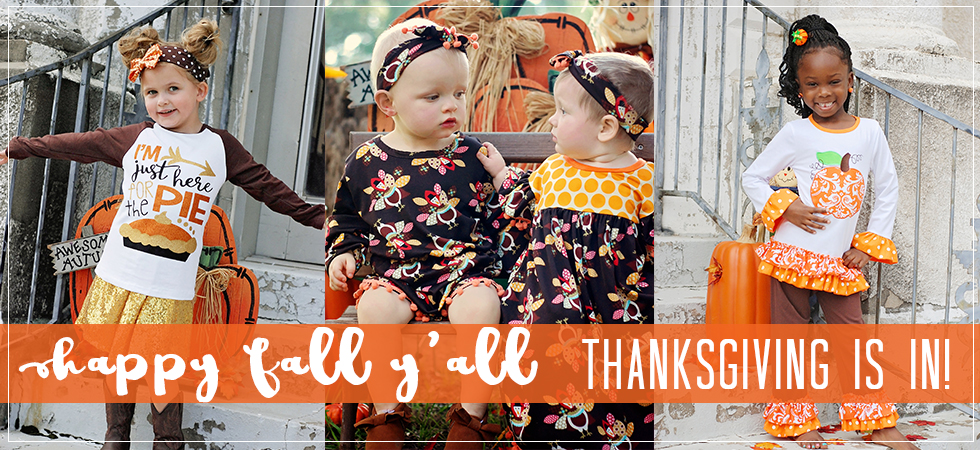 cute thanksgiving dresses