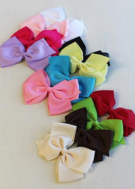 Classic Boutique Bow Variety Pack
