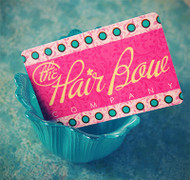 The Hair Bow Company Gift Card