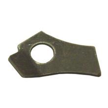 Chaincase Locking Plate, Inner, Alternator, Norton Motorcycles, 060395
