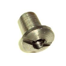 Nut, Clutch Pressure, BSA, Norton, Triumph Motorcycles, 040389, 42-3199, 57-0427, 57-2526