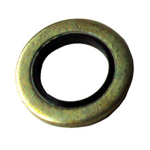 Fork Cap Seal Washer, 97-4004