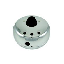 Headlamp Shell, 54524099, 99-1009, 99-1221, Emgo 66-65071