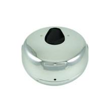 Headlamp Shell, 99-1029, Emgo 66-65072