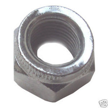 Nut, 3/8 Cleveloc, 063024, 14-0703, 14-1303, 14-1203
