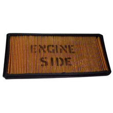 Air Filter Element, Triumph T160 Motorcycles, 83-5092