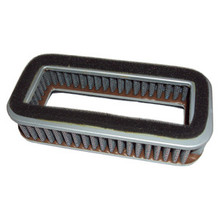 Air Filter Element, Triumph Motorcycles, 60-3072, Emgo 12-94210