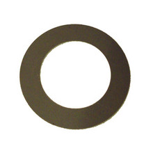 Rear Engine Mounting Shim, 060775, 060776, 060777, 060778